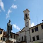 VICCHIO: Poesia protagonista di due incontri