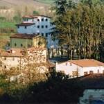 VOLONTARIATO: Il progetto Ethnos, dal 2009, nel cuore del Mugello