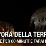 AMBIENTE: L'obiettivo emissioni 0, non è impossibile. Anche in Italia