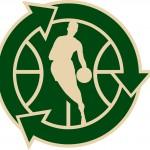 """NBA: al via la settimana """"green"""" 2011"""