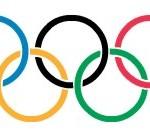 FIRENZE: il mondo sportivo si mobilita per acquisire grandi eventi