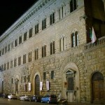 FIRENZE: Strumenti meteo e sismografi in mostra a Palazzo Medici Riccardi