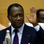 COSTA D'AVORIO: Procedura giudiziaria per Gbagbo
