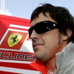 """FORMULA 1: Per Alonso """"Red Bull e McLaren ancora imprendibili"""""""