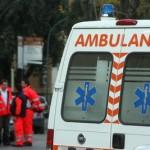 MORTI BIANCHE: muore un'operaia nei pressi di Lecco