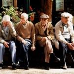 SDS MUGELLO: c'è tempo sino al 31 marzo per partecipare al bando per Home Care Premium