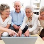 RONTA: Al via una serie di incontri sull'Alzheimer
