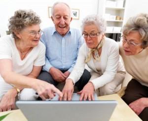 anzianiinternet