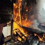LIBIA: Continuano i bombardamenti. Il quadro della situazione