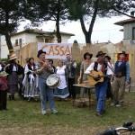 CANTA MAGGIO: Storie ed origini di una delle tradizioni più legate al Mugello, che torna domani sera