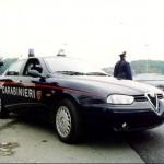 DICOMANO: Identificato dai Carabinieri il ladro morto nell'esplosione da lui provocata alla Coop. Si cercano i complici