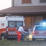 RAVENNA: Morto dopo tre giorni imprenditore colpito da figlio