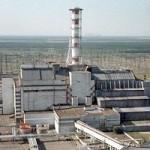 NUCLEARE: Incidente ad un reattore di Cernobyl. Nessun rischio assicurano i gestori