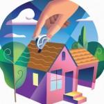 BORGO SAN LORENZO: Aperto il bando per i contributi per gli affitti