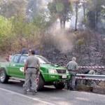 RIFORME: Il personale della Polizia Provinciale, trasferiamolo alla Forestale. La proposta del ministro De Girolamo