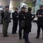 PECHINO: rilasciati 169 cristiani arrestati durante una preghiera