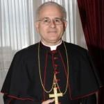 CEI: L'opinione dei vescovi su Libia e migranti