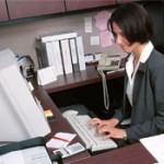 BORGO SAN LORENZO: Il cambio di residenza ora si fa on line