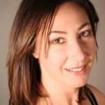 SAN PIERO A SIEVE: Barbara Enrichi in scena per l'AVIS