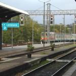 FAENTINA: Gli accordi vanno mantenuti. La posizione del Consiglio borghigiano