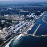 NUCLEARE: Ancora fughe di acqua radioattiva da Fukushima. Un problema di cui ora si parla poco
