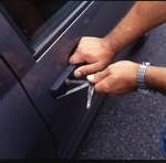 FIRENZE: Catturato autore di furti su autovetture