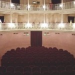 MUGELLO: Mostre, spettacoli, presepi, teatro. Cosa c'è in questo periodo nella vallata