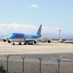 INDIA: Piloti si rifiutano di atterrare a Goa…mancano le luci