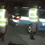 INCIDENTI STRADALI: Tre ucraini morti con autista fuori dai limiti alcolici. In Toscana muoiono sei cavalli