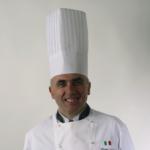 PASQUA: i consigli per un pranzo speciale di Luigi Incrocci