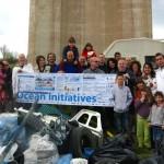 BILANCINO: Grande successo per le iniziative oceaniche
