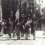 FESTA DELLA LIBERAZIONE: Gli appuntamenti in Mugello e Valdisieve