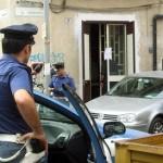 BARI: Chiusi sedici locali ritrovo per cosche