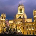 VACANZE DI PASQUA: Barcellona, Madrid e Parigi le mete preferite
