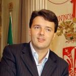 Il Sindaco di Firenze Renzi risponde al segretario generale della Cgil Susanna Camusso