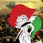 "SAN PIERO: ""Miss Uragano"" per ricordare l'Unità d'Italia"