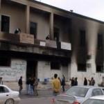 LIBIA: Continuano bombardamenti a Misurata…..il punto della situazione