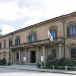 BORGO: Opposizioni arrabbiate per rinvio in consiglio su edilizia scolastica