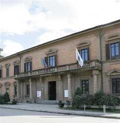 municipioborgo