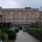 UNIONE MUGELLO: Consiglio unanime in difesa dell'Ospedale