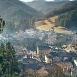 Palazzuolo sul Senio – Un week end ricco di iniziative per gustare il borgo nei suoi vari aspetti