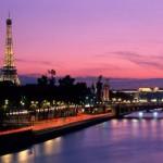 FRANCIA: Anche qui si litiga per le ferie dei ministri. Hollande da l'esempio
