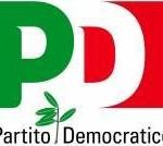PD BORGO: Presentata seconda mozione in vista del Congresso. Venerdì anche il secondo candidato
