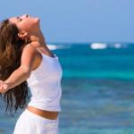 SALUTE: Difficoltà e avversità cambiano la respirazione di uomini e animali