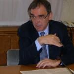 IMMIGRATI: Primi arrivi in Toscana e trasferimenti nei centri individuati