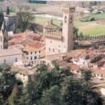 BORGHI PIU' BELLI D'ITALIA: Dal 5 all'8 settembre il Festival che li riunisce si tiene in provincia dell'Aquila