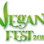 """CAMAIORE: al via """"VeganFest 2011"""" fiera del mondo ecologico e Vegan"""