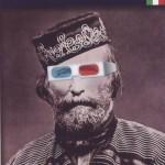 AREZZO: La storia d'Italia al cinema