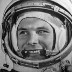RUSSIA: Grande solennità, domani, per ricordare i 50 anni dal primo volo di Yuri Gagarin