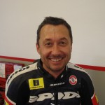 GP ITALIA MOTO: Con nuovo asfalto quest'anno al Mugello MotoGp più veloce di un secondo